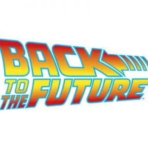 Back to the Future Weekend