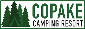 Copake Camping Resort