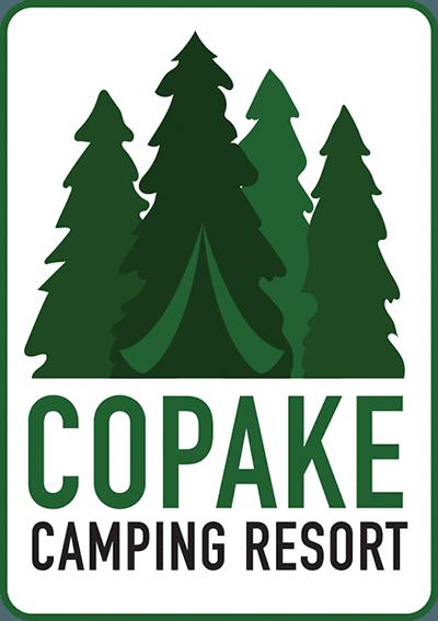 New York Camping Resort Copake Camping Resort